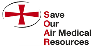 Association of Air Medical Services
